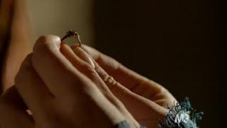 Bash and Kenna scenes | 1x18