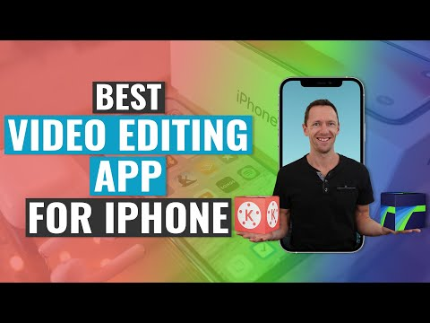 Xxx Mp4 Best Video Editing App For IPhone 2018 3gp Sex