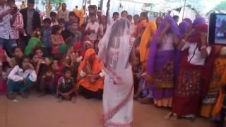 Khojab bhatar jake bhatame super hit  song bhojhpuri