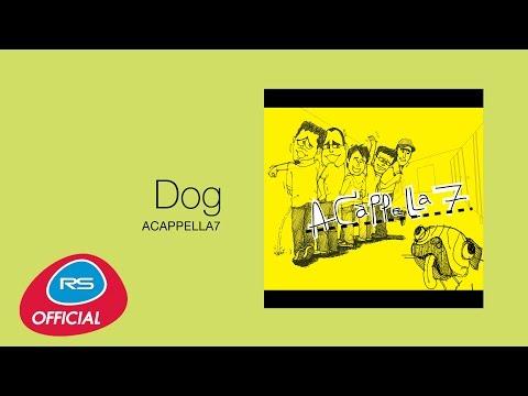 Xxx Mp4 Dog ACAPPELLA7 Official Audio 3gp Sex