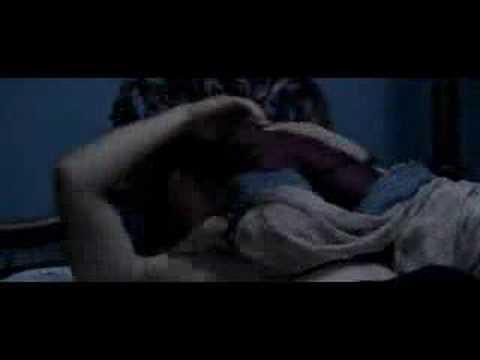 Xxx Mp4 Soha Ali Khan Sex Scene 3gp Sex