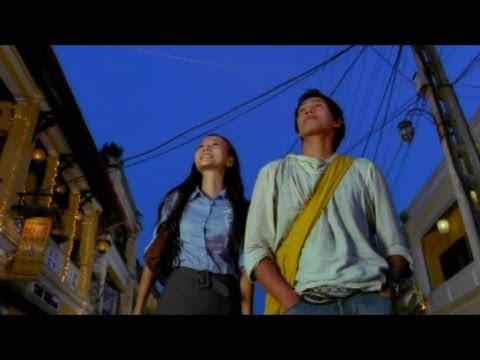 Xxx Mp4 1735 Km Of Vietnam OFFICIAL FEATURE FILM 3gp Sex