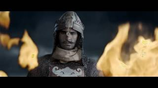 Bajirao Mastani- The Introduction