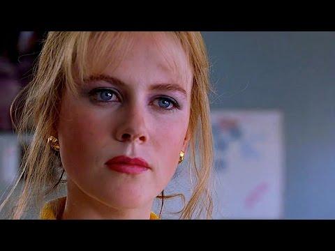 Xxx Mp4 Top 10 Femme Fatales In Modern Movies 3gp Sex