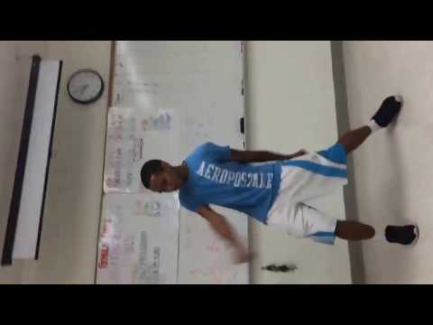 Xxx Mp4 Student Vs Teacher Dance Battle 3gp Sex