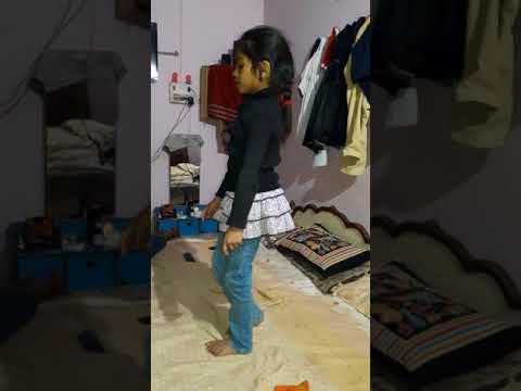 Xxx Mp4 Choti Bachi Ne Dance Kiya 1 3gp Sex