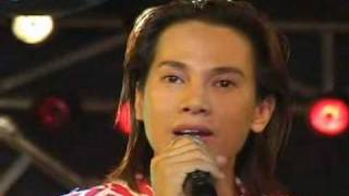 Ngo Quoc Linh   Chuyen Tinh Ben Ao ca