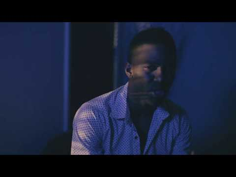 Xxx Mp4 KONSHENS OBSESSION Official Music Video Troyton Music 2015 3gp Sex