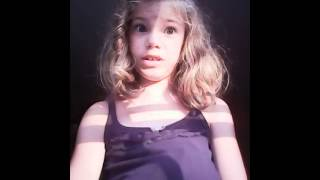 Babby Videos and Audio Download MP4, HD MP4, Full HD, 3GP, MP3 ...