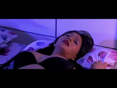 Xxx Mp4 Bhoot Ne Kiyaa New Married K Saath Romance 3gp Sex