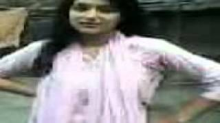 Hot actress Video Sweety & Rana(COMILLA,BD)