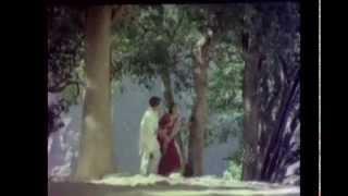 Ruthumana Samputadhi - Kaadina Benki
