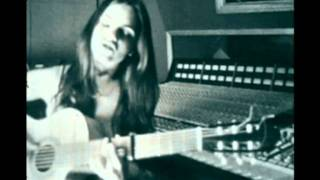 Loli Molina - Karma Chameleon (Videoclip)