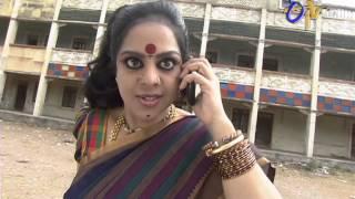 Chandra Mukhi - 23rd February 2013 Episode No 1682
