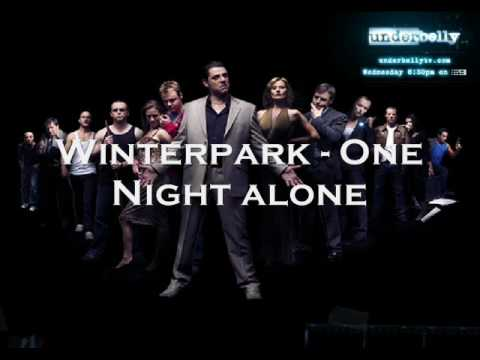 Xxx Mp4 WinterPark One Night Alone Australias Underbelly Soundtrack 3gp Sex