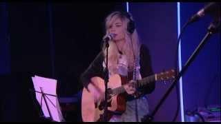 Nina Nesbitt - Chocolate in the Live Lounge Late