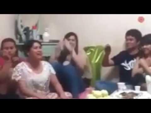 Xxx Mp4 Sinhala Bongo Fun Sindu Sri Video Lanka ශ්රි වීඩියෝ ලංකා 3gp Sex