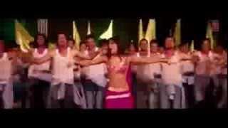 ▶ pinky hai paise walo ki   zanjeer full video song
