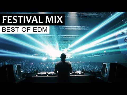 Xxx Mp4 FESTIVAL MIX Best EDM Electro House Dance Party Mix 2018 3gp Sex