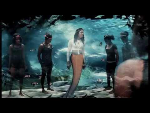 Xxx Mp4 XXX Fish Girl 3gp Sex
