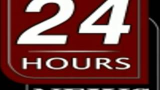 24 Hours Movie & News Channel - Live