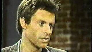 Frisco & Felicia-5 Treasure Finale: Alright, I'm a little slow this morning, OK?
