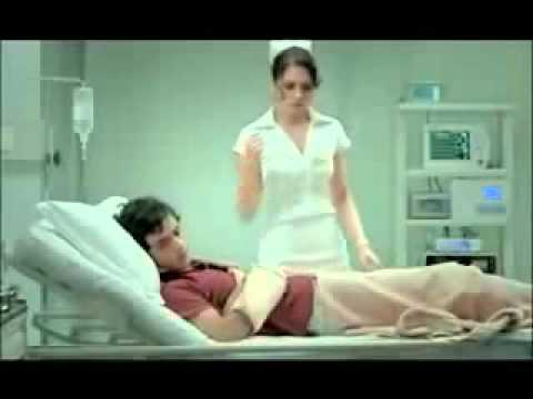 Xxx Mp4 Virgin Mobile India Virgin Mobile Yo Yo Hot Nurse Commercial 3gp Sex
