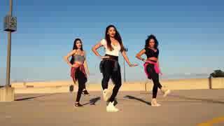 رقص هندي على اغنية سيدهارت ( فدوه اشتركو او لايك) 😘😘
