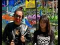 Download Video [1080p] FULL Nabilah JKT48 @ Mission X Trans TV 170212 3GP MP4 FLV