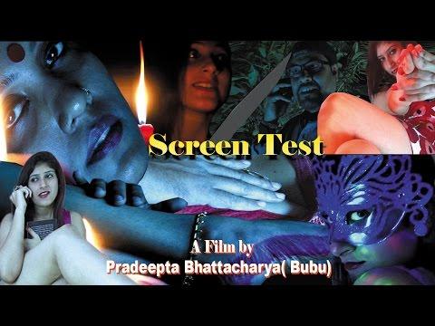 Xxx Mp4 Screen Test I Movie Trailer I Bangla Hot Movie I 2015 I 3gp Sex