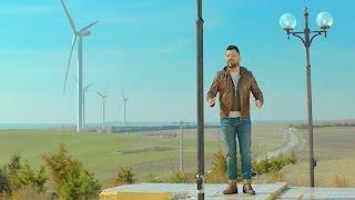 نصر البحار- ما رد الي (فيديو كليب حصري)|2017