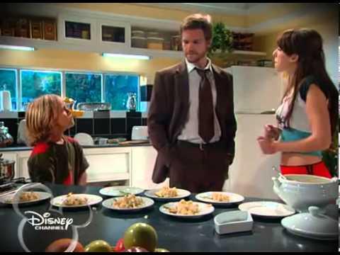 Floricienta Capitulo 8 1º Temporada