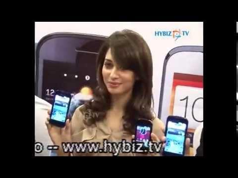 Xxx Mp4 Tamanna Actress 3gp Sex