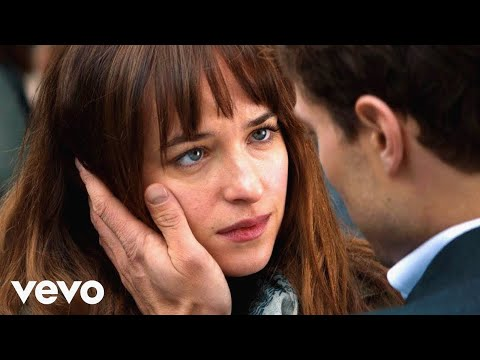 Xxx Mp4 Ellie Goulding Love Me Like You Do Fifty Shades Freed Official Video 3gp Sex