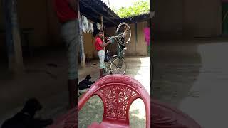 Assamese Funny Video Song Full Hd