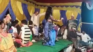 Ranjit yadav dugola