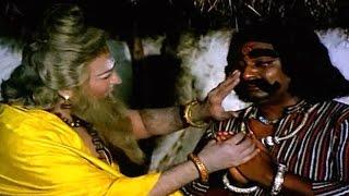 Panchamudani Ninnu Video Song    Sri Madvirat Veerabrahmendra Swamy Charitra    NTR, Bala Krishna
