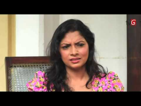 Xxx Mp4 Neela Paligu Diya Episode 136 06th October 2015 3gp Sex