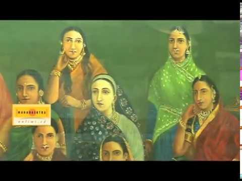 MTDC : Maharashtra Unlimited | Sangli Tourism