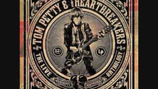 Tom Petty- Melinda (Live)