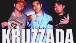 High Skul Lyf - KRUZZADA