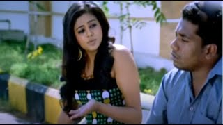 Tamil New Movies 2017 Full Movie # Tamil Movie 2017 New Releases # Movie Free Watch Online