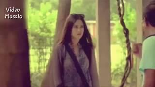 Bangla Romantic Short Film Natok  Of 2017 | Safa kabir and TawsifMahabub | মিলেনিয়াম অফ বরিশাল