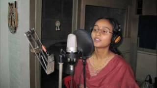 Eso eso amar ghore eso ( Rabindra Sangeet)