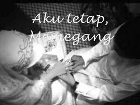 Xxx Mp4 Jangan Pisahkan Deddy Dores Mayang Sari 3gp Sex