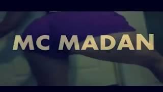 MC MADAN -  NA CHERÉQUINHA  [CLIP PEZADO 2013]