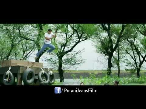 Purani Jeans:Hindi Movie 720HD