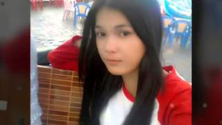 Khmer 7 Net Ana TaPa Tiye 3 cha 156 DJ Chay Remix