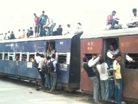 Xxx Mp4 Train Of Nepal 3gp Sex