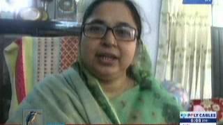 JSC & PSC Result   2013, Comilla, Maasranga TV news, Imrul, Comilla
